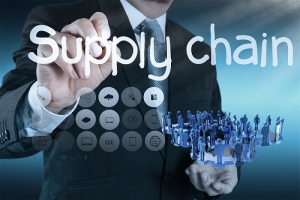 Tiger One LLC - Your Supply Chain Management Partner