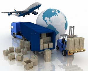 Industry Specific Global Packaging Supplies